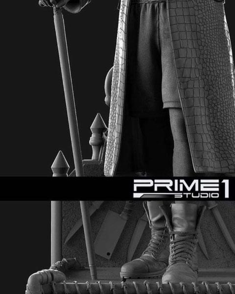 prime-1-studio-suicide-squad-joker-statue-preview