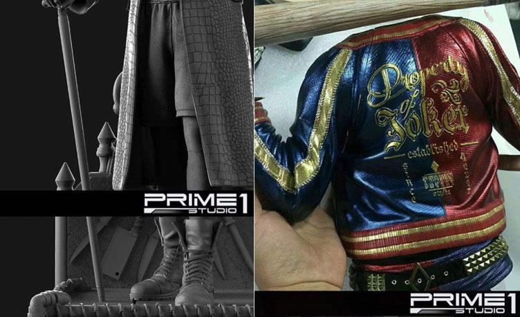 prime-1-studio-suicide-squad-statue-teaser
