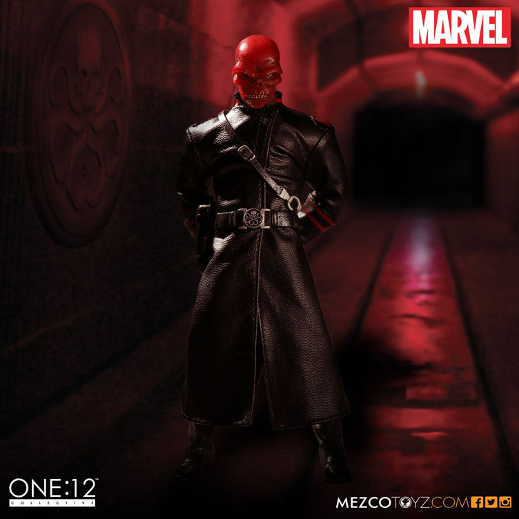 red-skull-mezco-one-12-figure-1