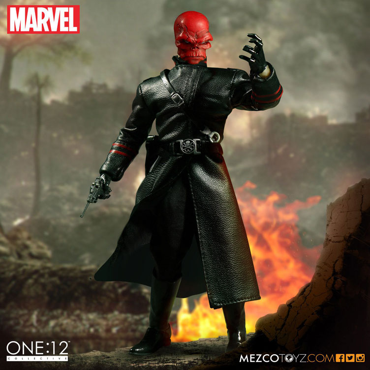 red-skull-mezco-one-12-figure-6