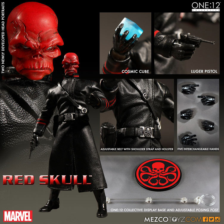 red-skull-mezco-one-12-figure-9