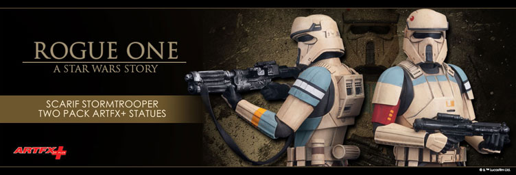 rogue-one-star-wars-scarif-stormtroopers-kotobukiya