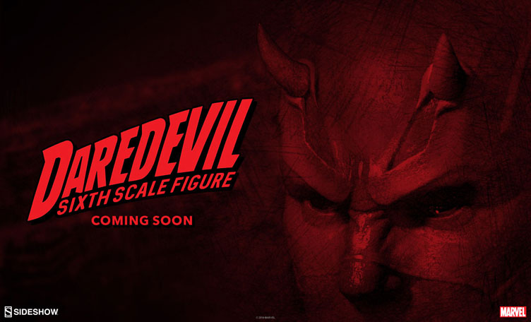 sideshow-daredevil-sixth-scale-figure-teaser