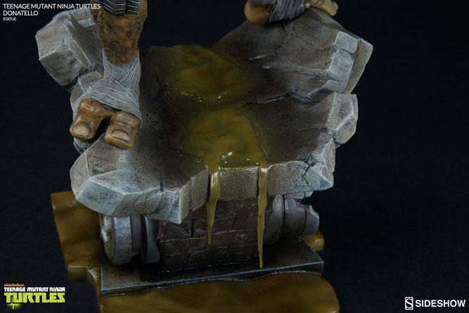 sideshow-tmnt-donatello-statue-10