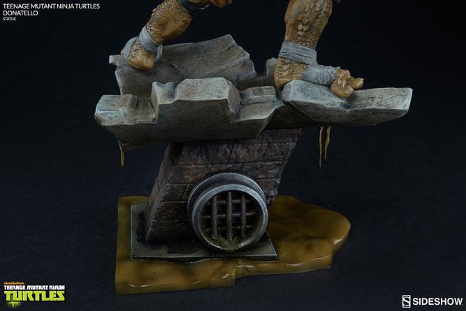 sideshow-tmnt-donatello-statue-11