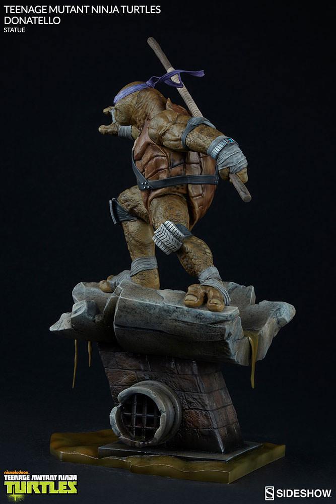 sideshow-tmnt-donatello-statue-2