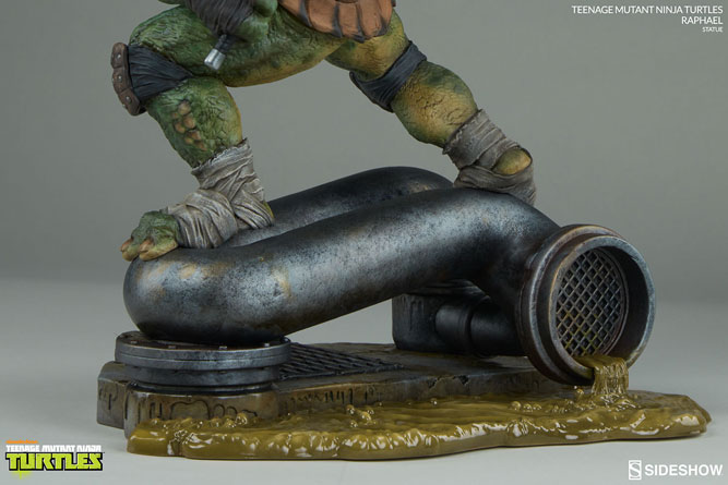 sideshow-tmnt-raphael-statue-14