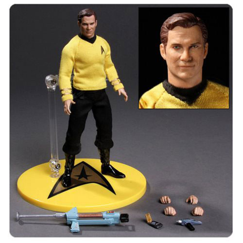 star-trek-captain-kirk-mezco-action-figure
