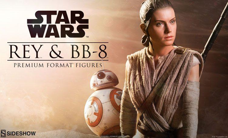 star-wars-rey-bb8-sideshow-premium-format-figures