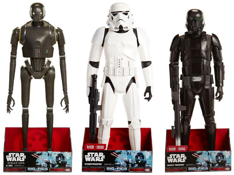 star-wars-rogue-one-big-figs-action-figures