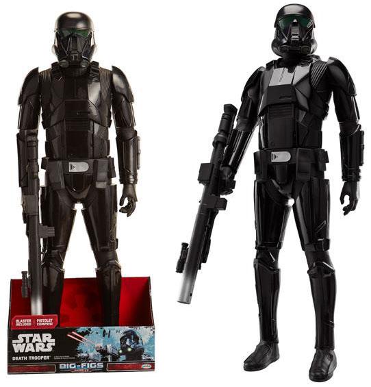 star-wars-rogue-one-big-figs-death-trooper-figure