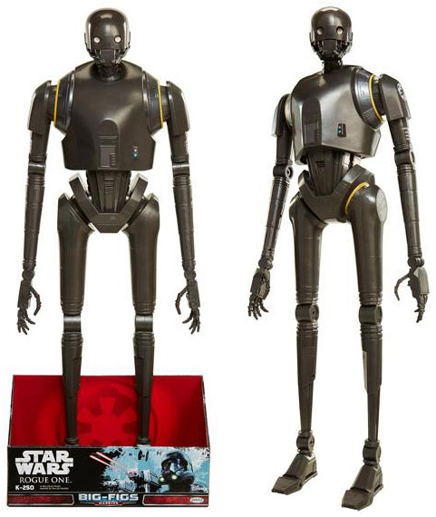 star-wars-rogue-one-big-figs-k-2so-figure