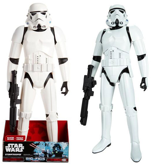 star-wars-rogue-one-big-figs-stormtrooper-figure