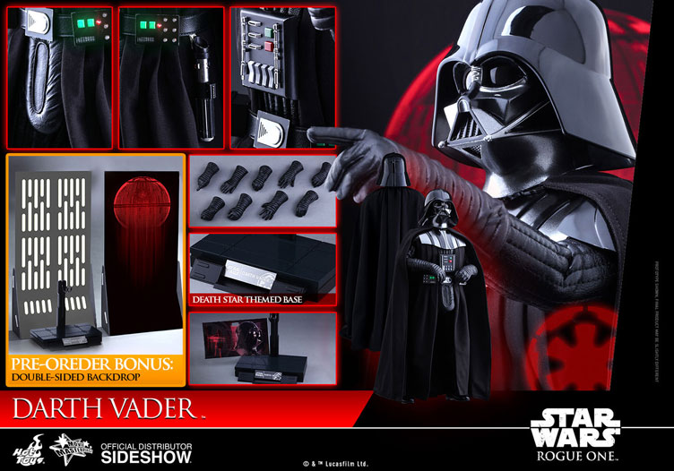 star-wars-rogue-one-darth-vader-hot-toys-figure-2