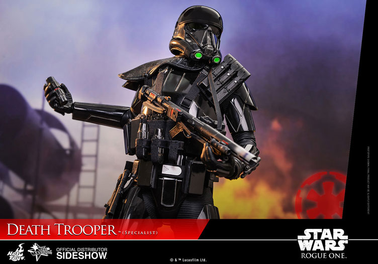 star-wars-rogue-one-death-trooper-hot-toys-figure-1