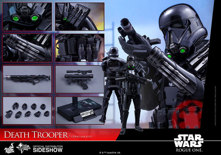 star-wars-rogue-one-death-trooper-hot-toys-figure-2