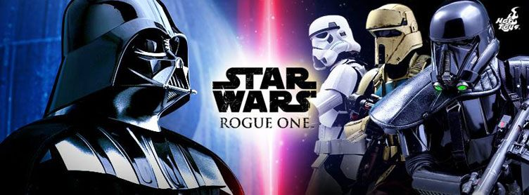 star-wars-rogue-one-hot-toys-figures