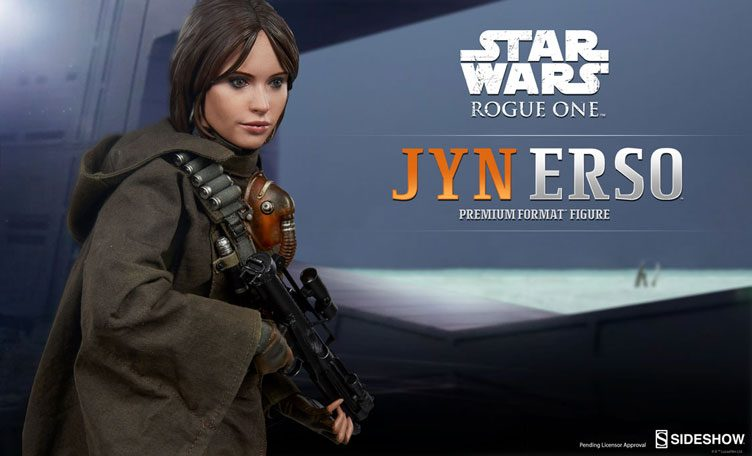 star-wars-rogue-one-jyn-erso-sideshow-figure-preview