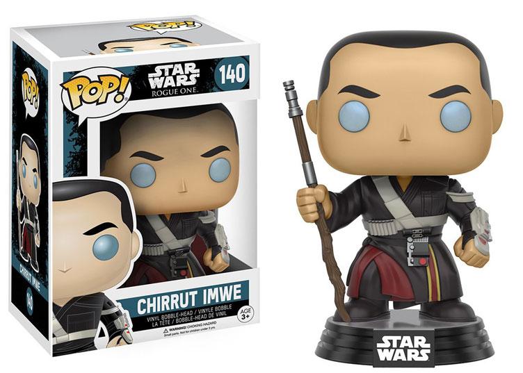 star-wars-rogue-one-pop-vinyl-chirrut-imwe-figure