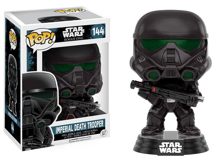 star-wars-rogue-one-pop-vinyl-imperial-death-trooper-figure