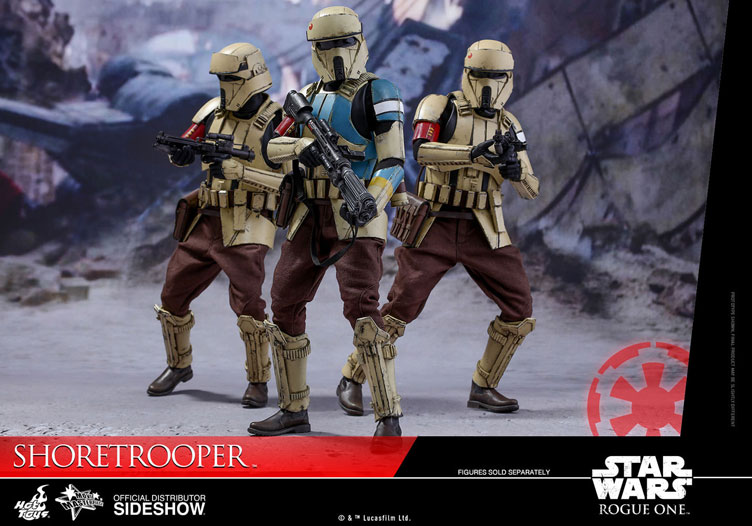 star-wars-rogue-one-shoretrooper-hot-toys-figure-1
