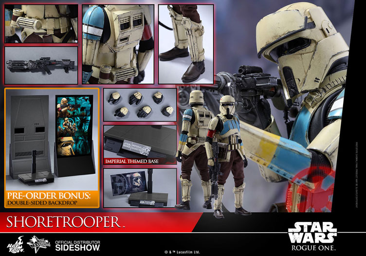 star-wars-rogue-one-shoretrooper-hot-toys-figure-2