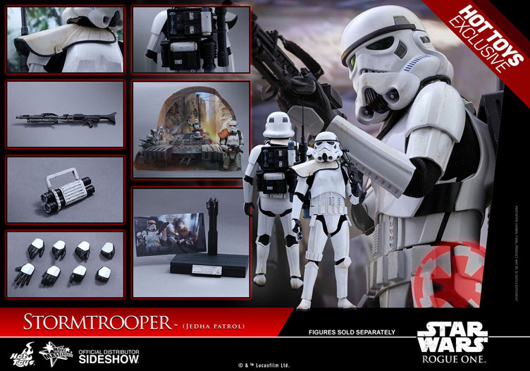 star-wars-rogue-one-stormtrooper-hot-toys-figure-2