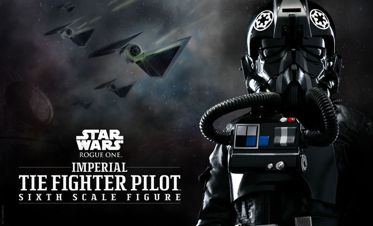 star-wars-rogue-one-tie-fighter-pilot-hot-toys-figure-1