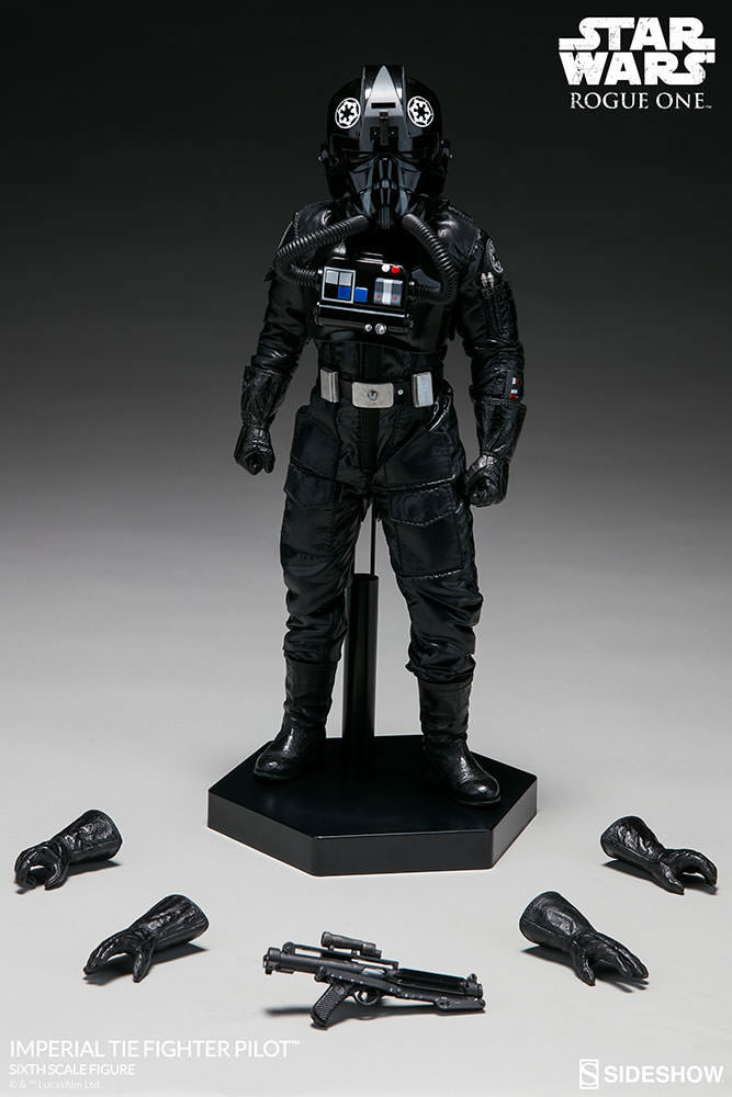 star-wars-rogue-one-tie-fighter-pilot-hot-toys-figure-2