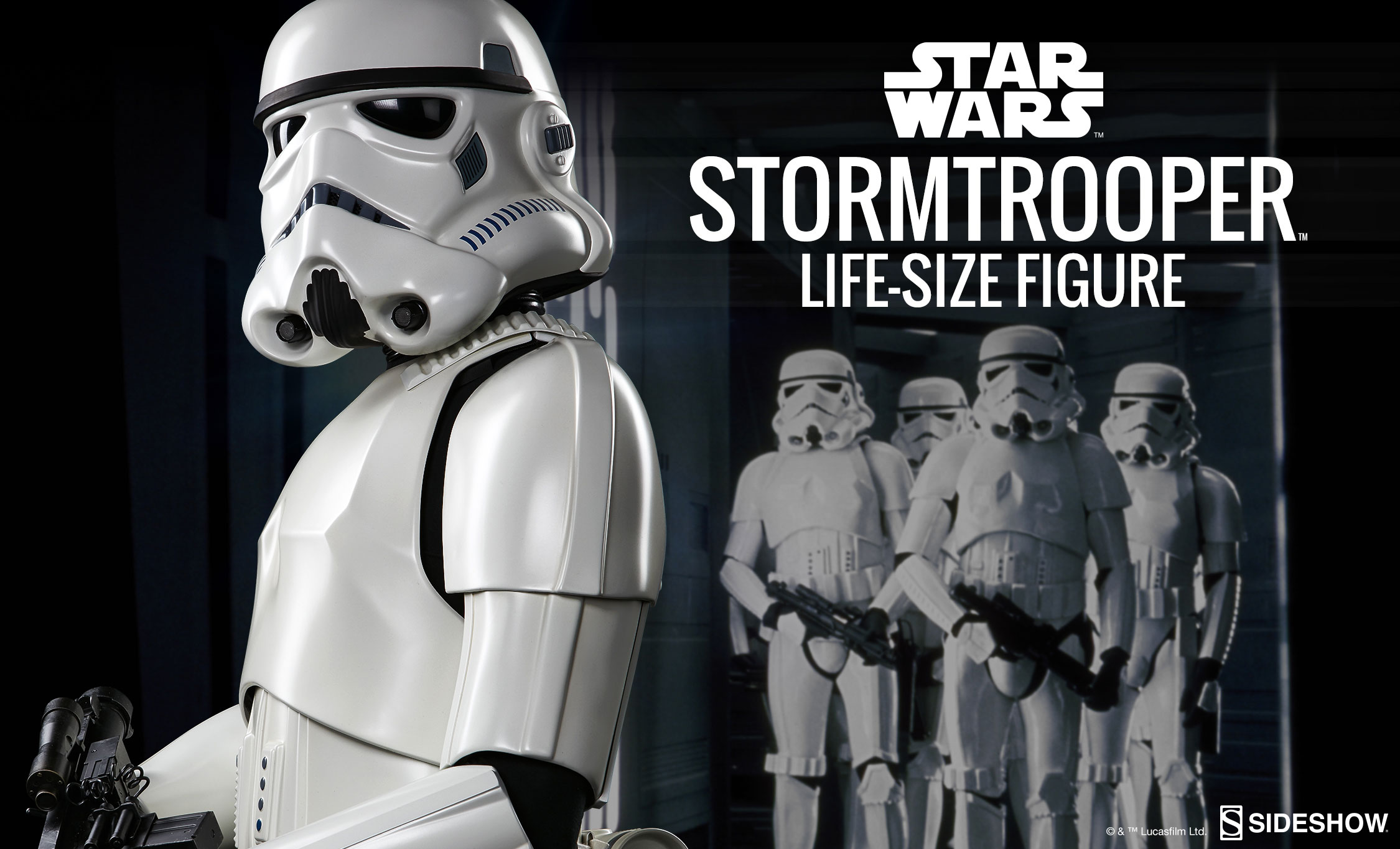 star-wars-stormtrooper-life-size-figure-sideshow