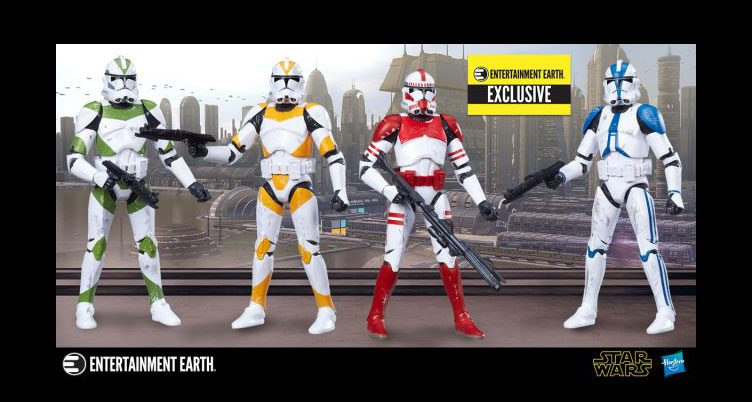 star-wars-the-black-series-clone-troopers-of-order-66-action-figures