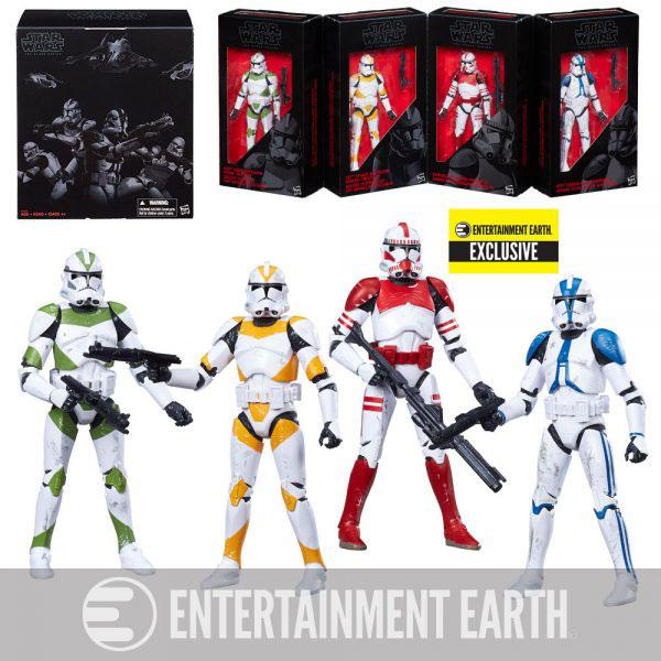 star-wars-the-black-series-clone-troopers-of-order-66-figures