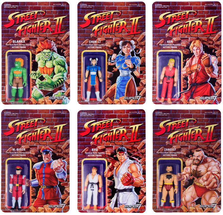 street-fighter-action-figures-super7