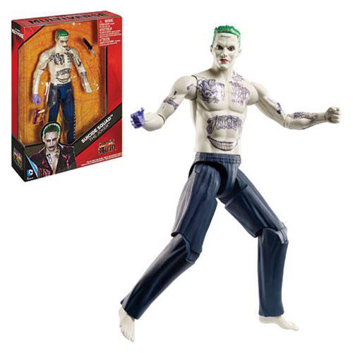 suicde-squad-joker-dc-multiverse-12-inch-action-figure