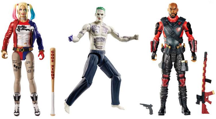 suicide-squad-dc-multiverse-12-inch-figures