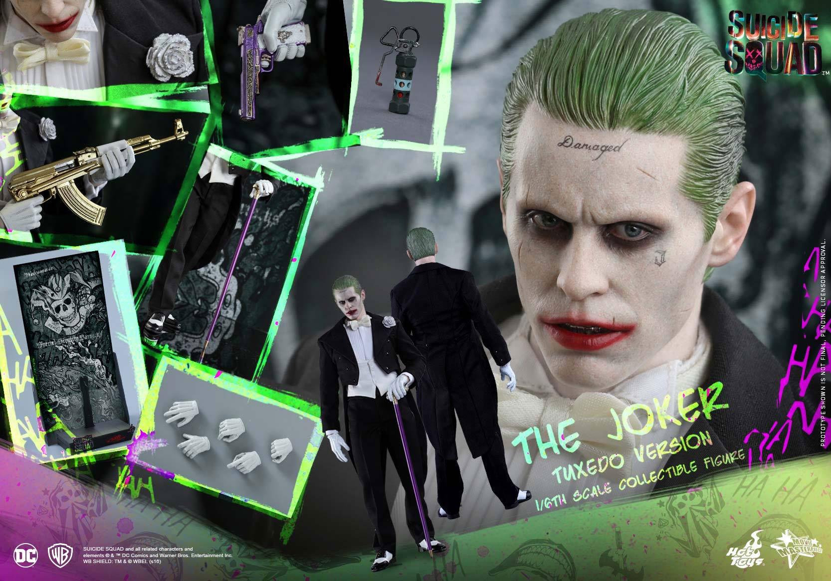 suicide-squad-hot-toys-joker-tuxedo-figure-6