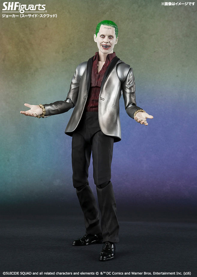 suicide-squad-the-joker-sh-figuarts-action-figure-2