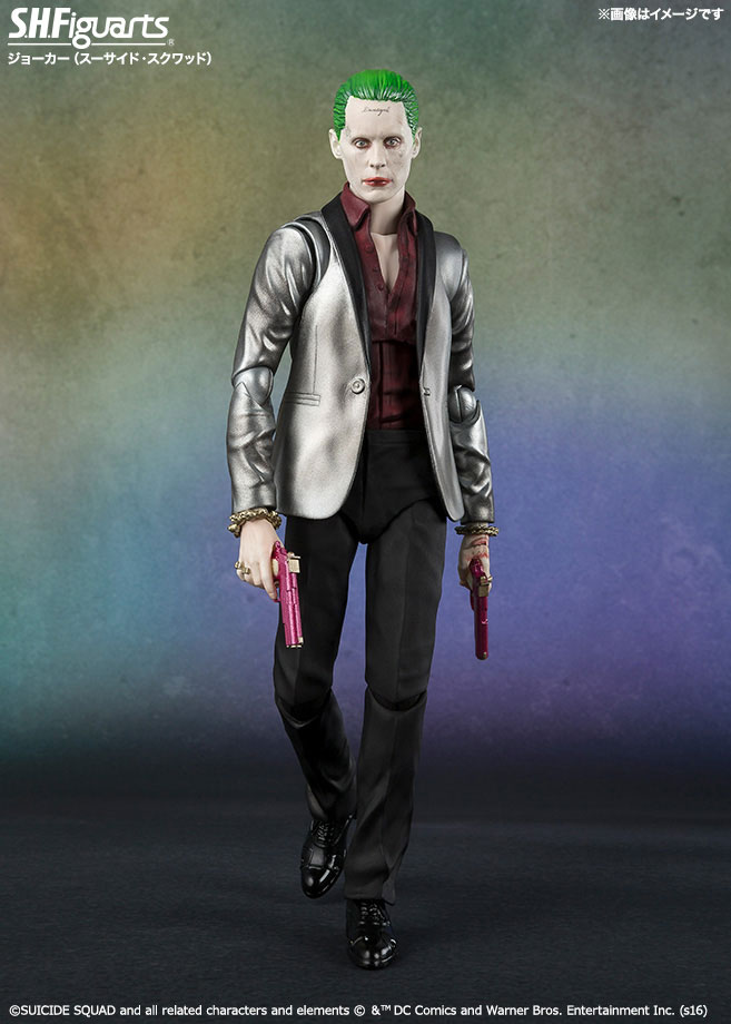 suicide-squad-the-joker-sh-figuarts-action-figure-3