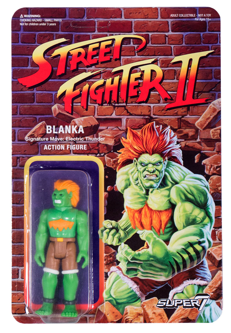 super7-street-fighter-blanka-action-figure