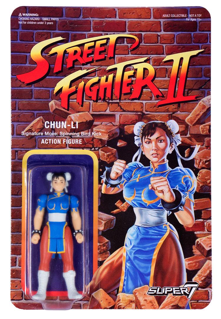 super7-street-fighter-chun-li-action-figure