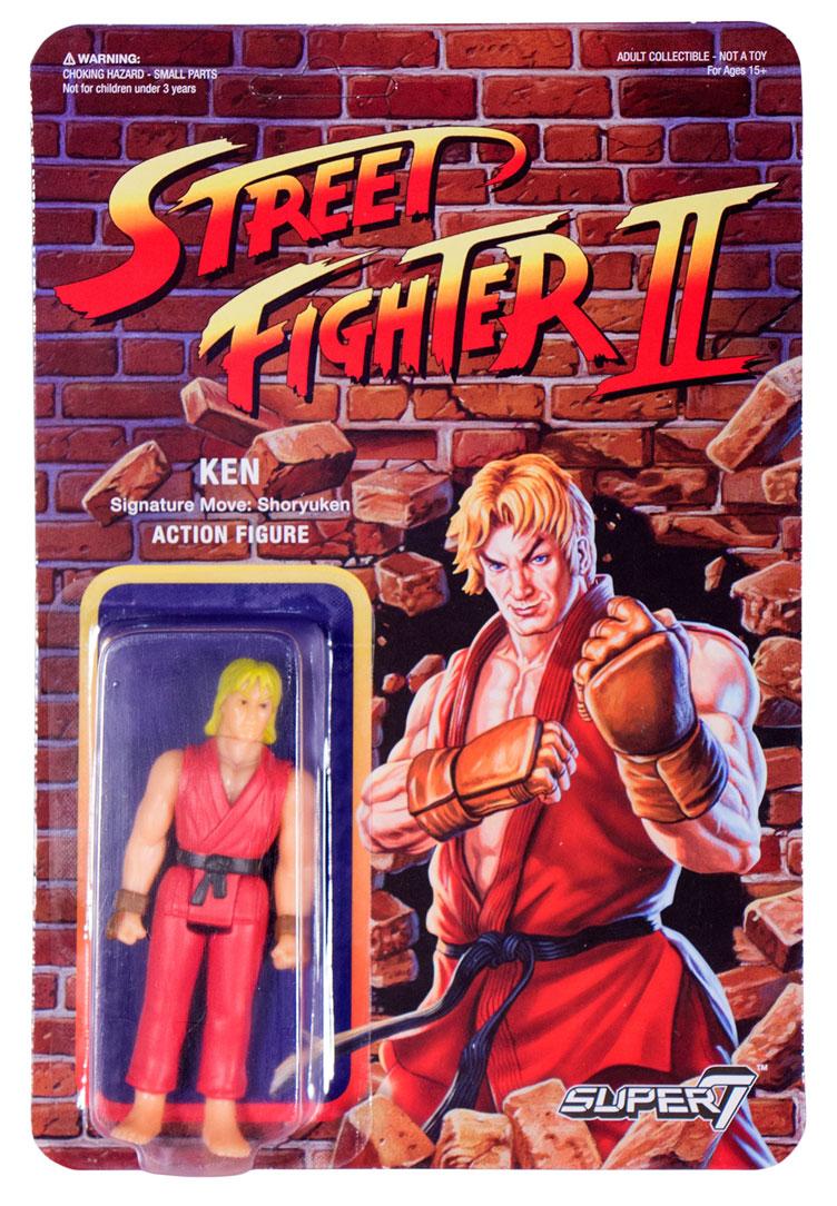 super7-street-fighter-ken-action-figure