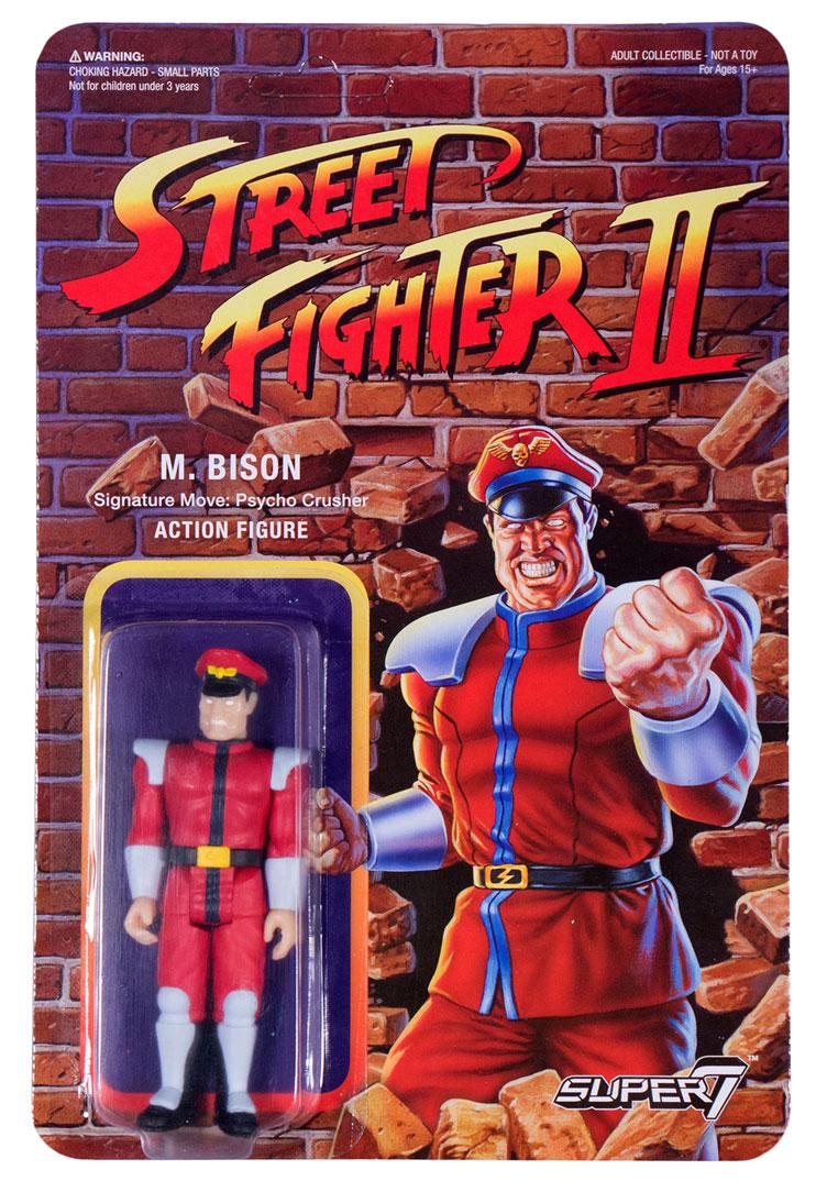 super7-street-fighter-m-bison-action-figure