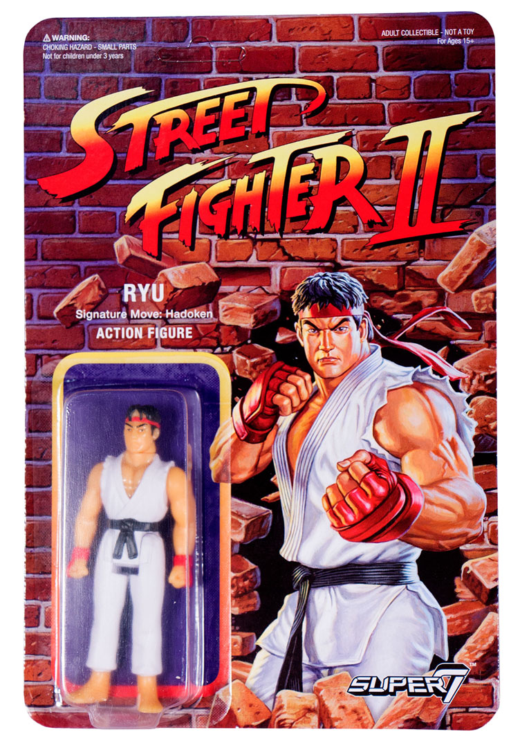 super7-street-fighter-ryu-action-figure