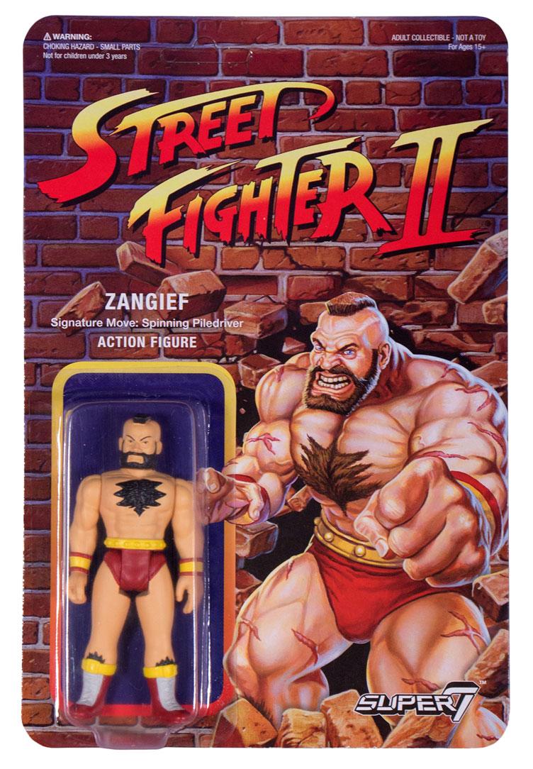 super7-street-fighter-zangief-action-figure