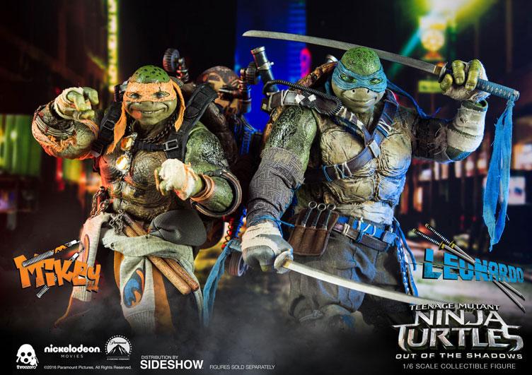 threezero-tmnt-mikey-leo-figures