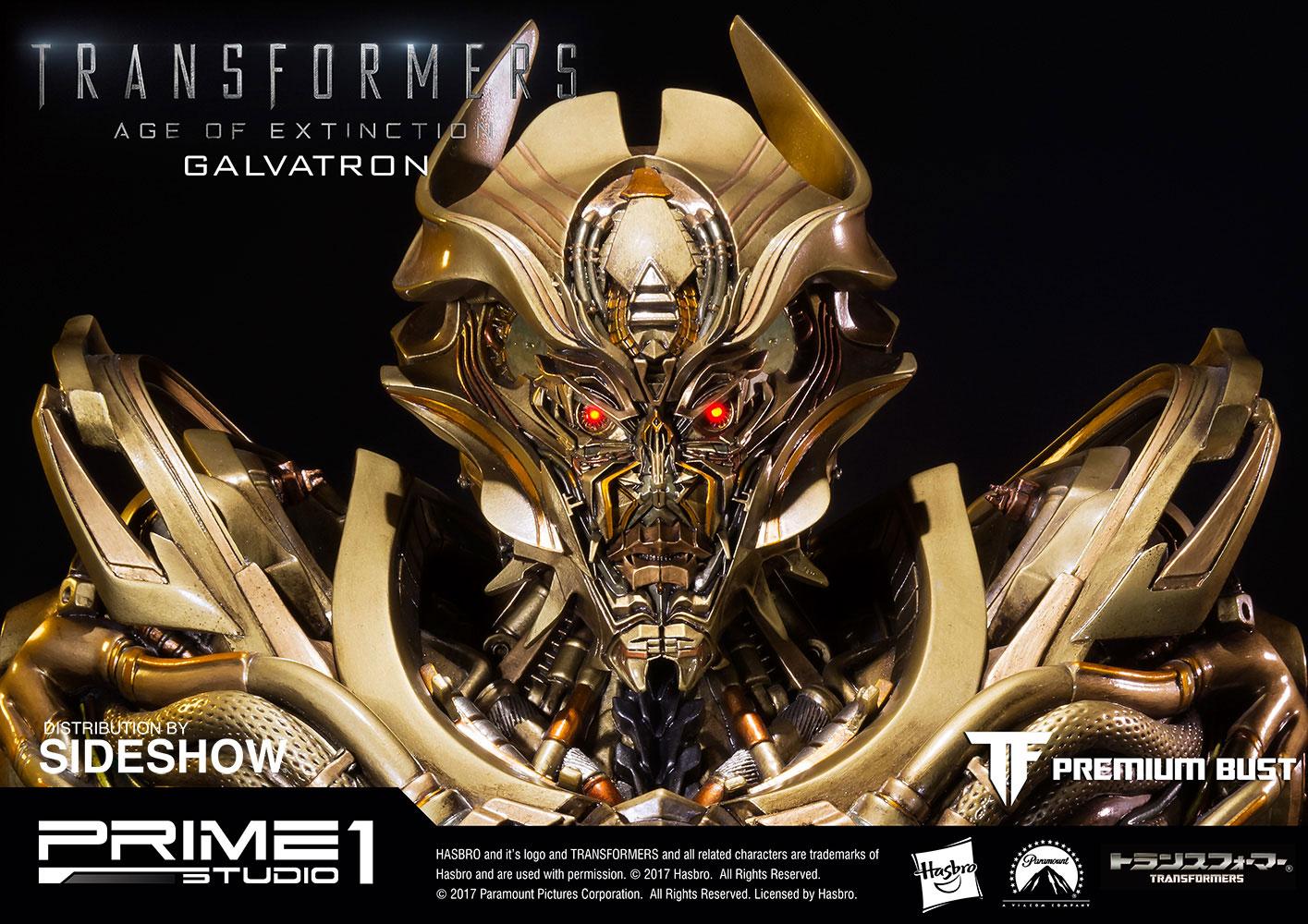 transformers-galvatron-gold-bust-prime-1-studio-1