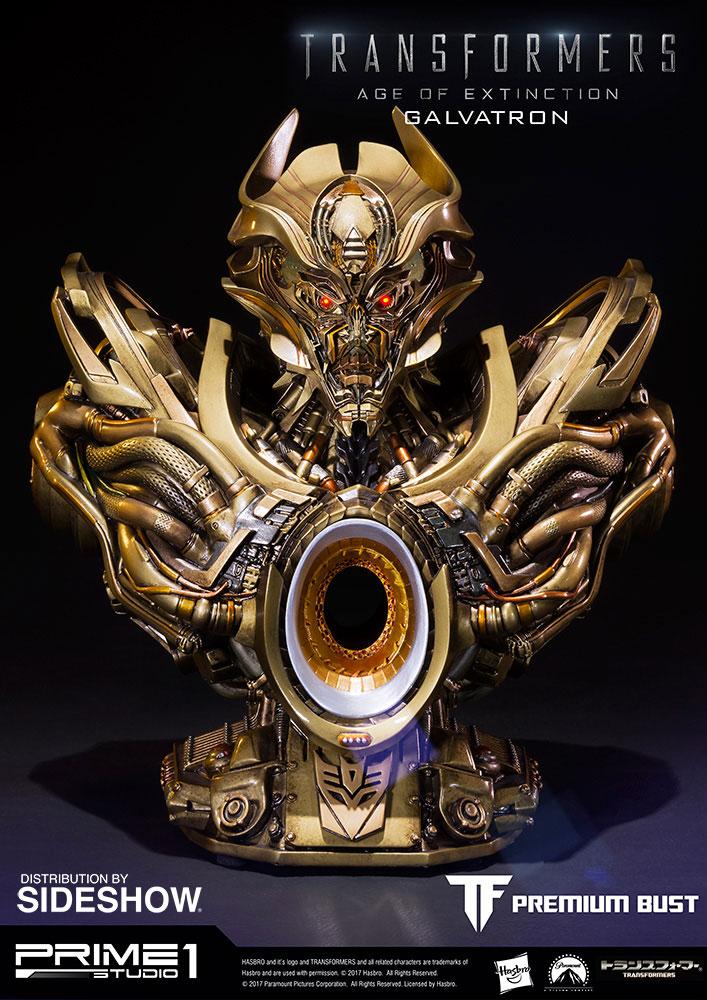 transformers-galvatron-gold-bust-prime-1-studio-2