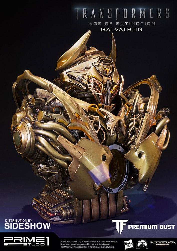 transformers-galvatron-gold-bust-prime-1-studio-3