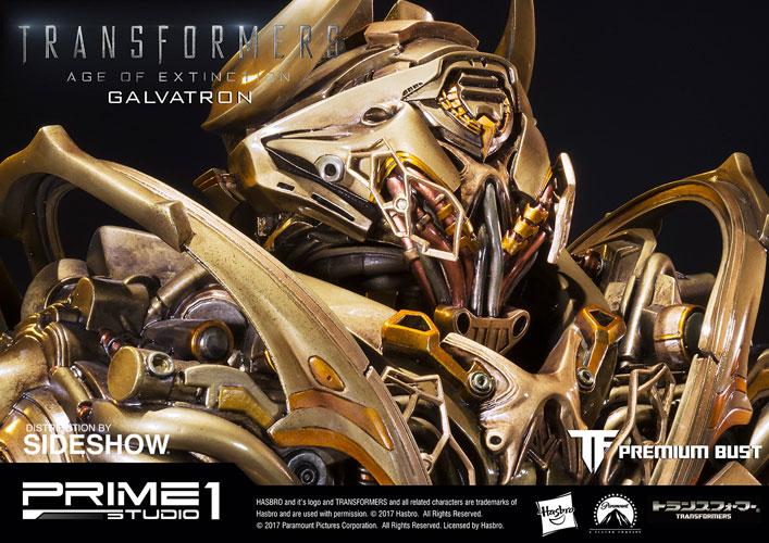 transformers-galvatron-gold-bust-prime-1-studio-4