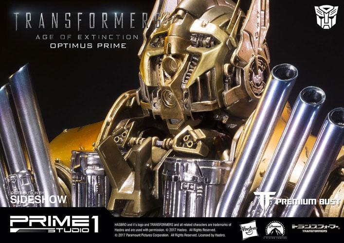 transformers-optimus-prime-gold-bust-prime-1-studio-2